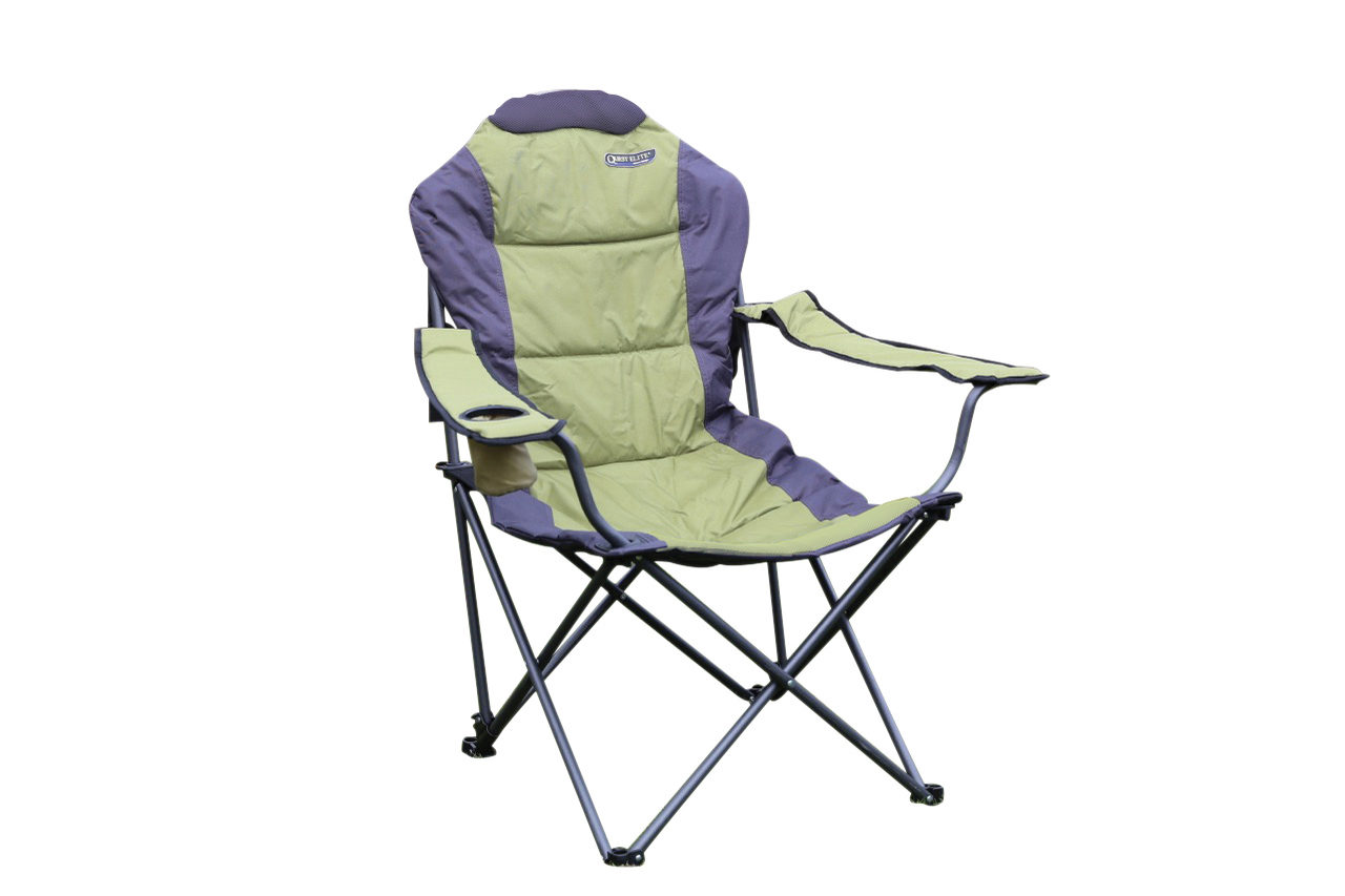 Camping Furniture Norwich Camping