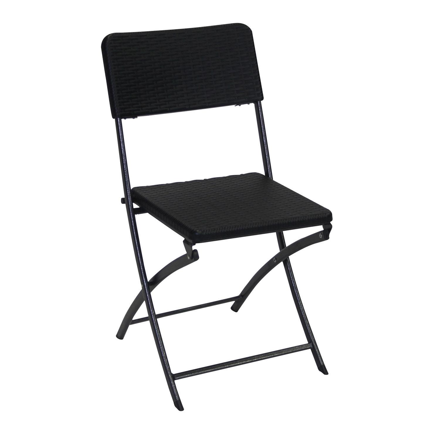 Tivoli Party Chair