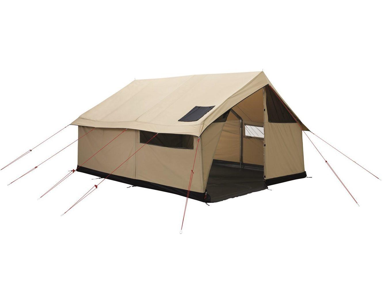 Robens Prospector Tent 2017