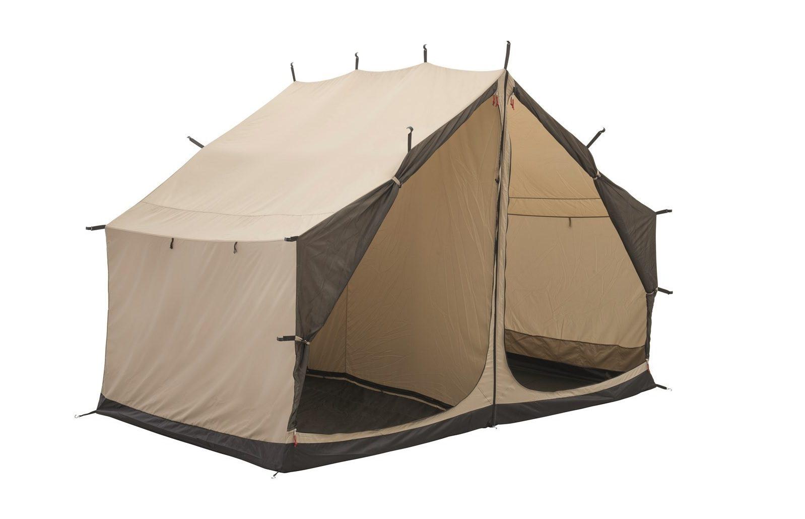 Robens Prospector inner tent