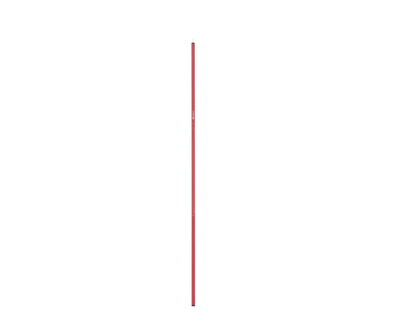 Robens Tarp Press Pole 210cm