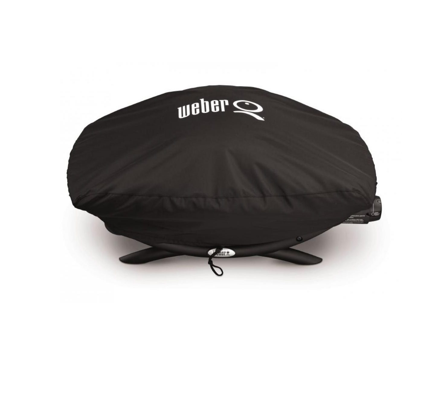 Weber Q200/2000 Series Cover