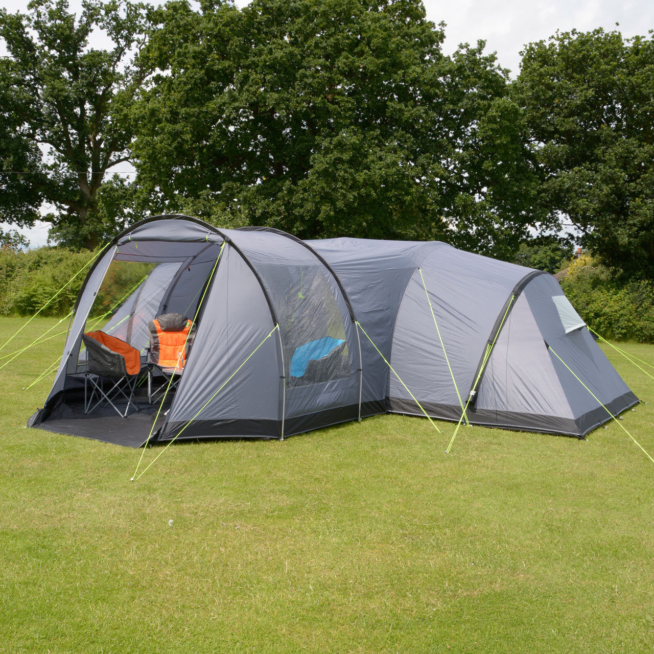Kampa Watergate 8 Air Tent (2).jpg