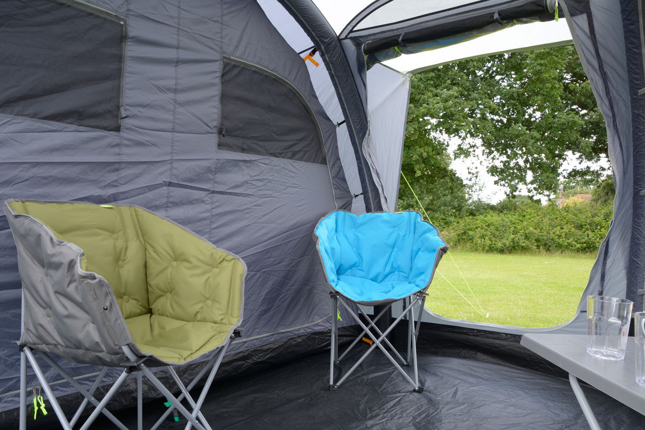 Kampa Watergate 8 Air Tent (3).jpg