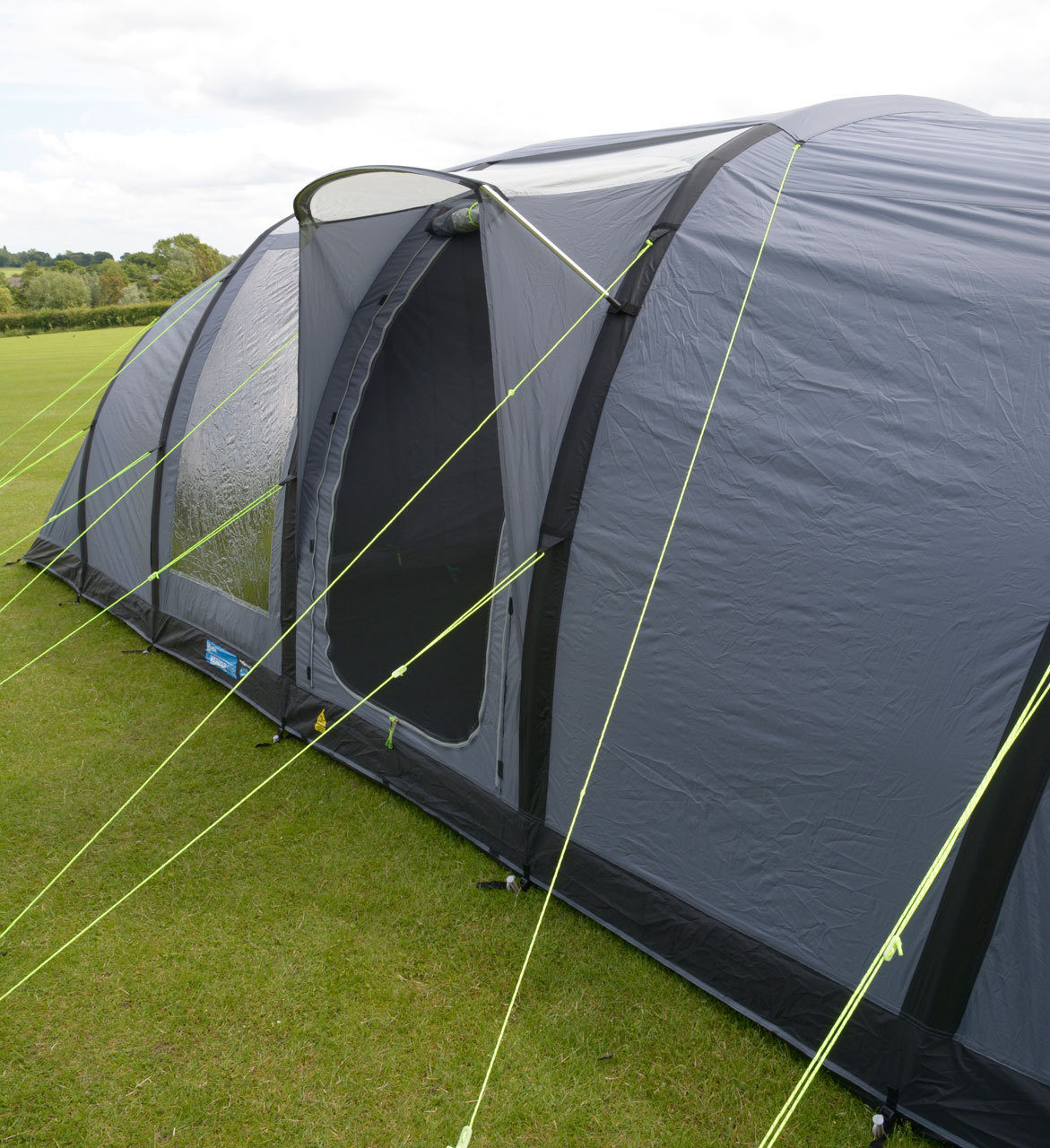 Kampa Watergate 8 Air Tent (5).jpg