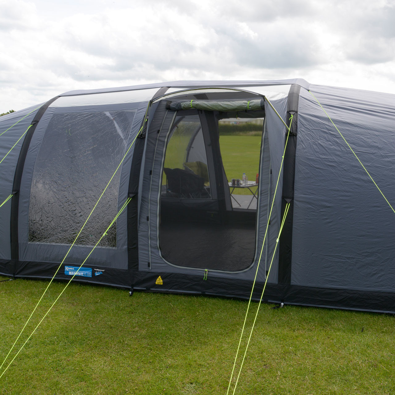 Kampa Watergate 8 Air Tent (10).jpg