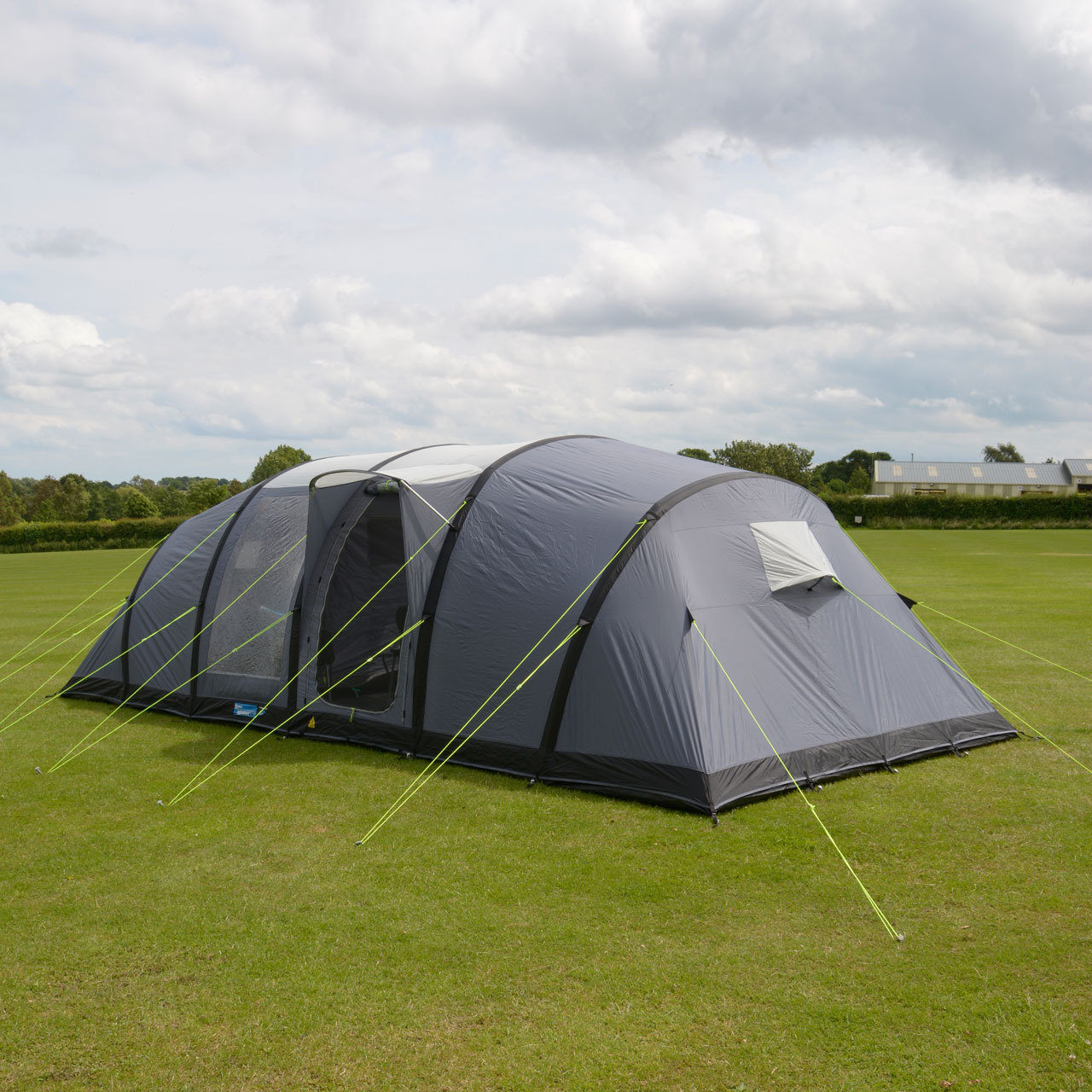 Kampa Watergate 8 Air Tent (12).jpg