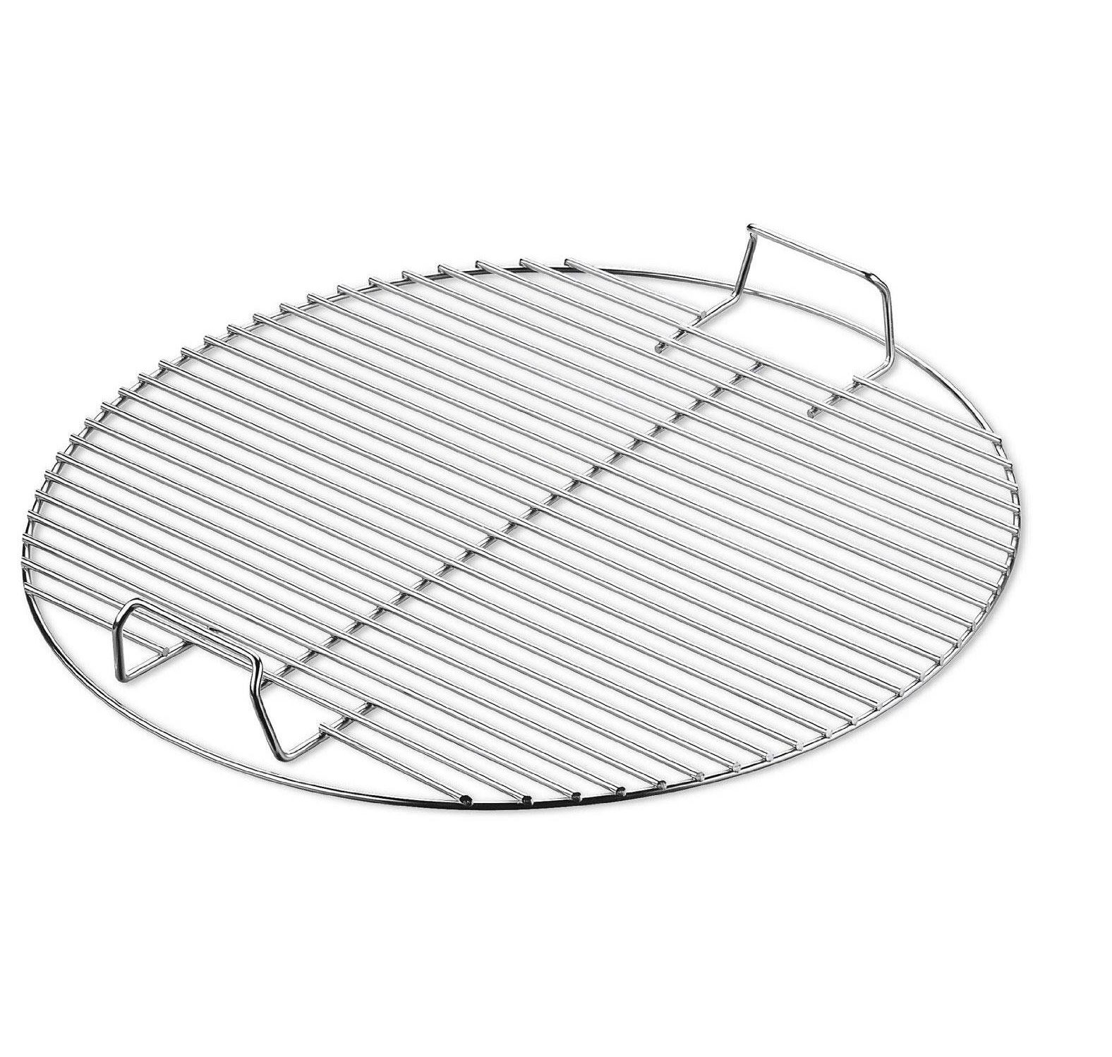 Weber cooking grate 8413