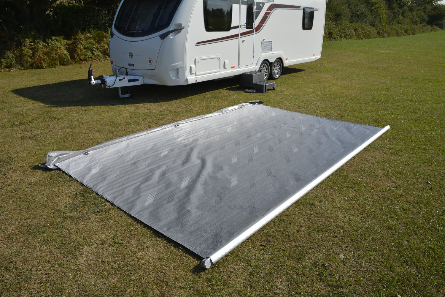 Kampa Revo Roll Out Awning Canopy (2).jpg