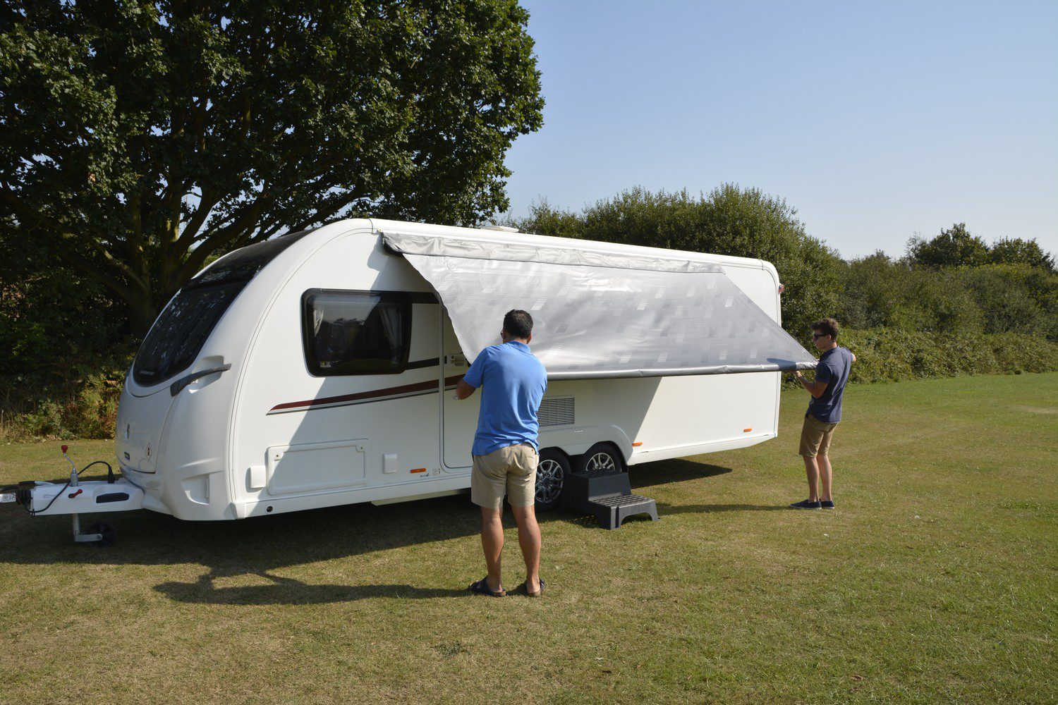 Kampa Revo Roll Out Awning Canopy (6).jpg