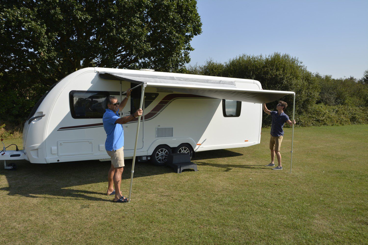 Kampa Revo Roll Out Awning Canopy (8).jpg