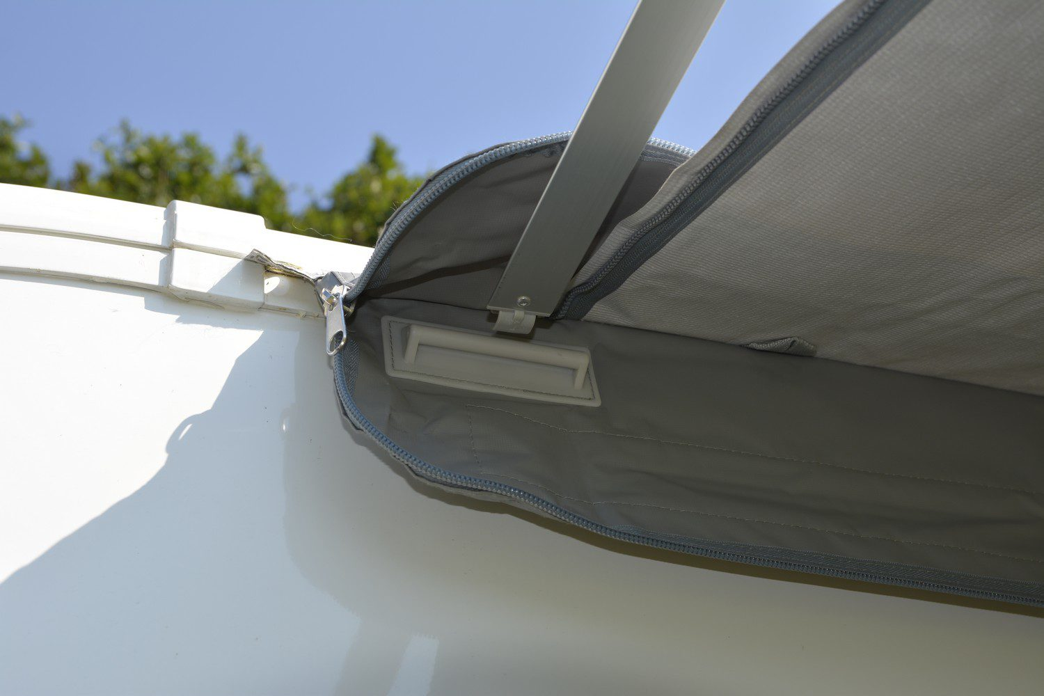Kampa Revo Roll Out Awning Canopy (11).jpg