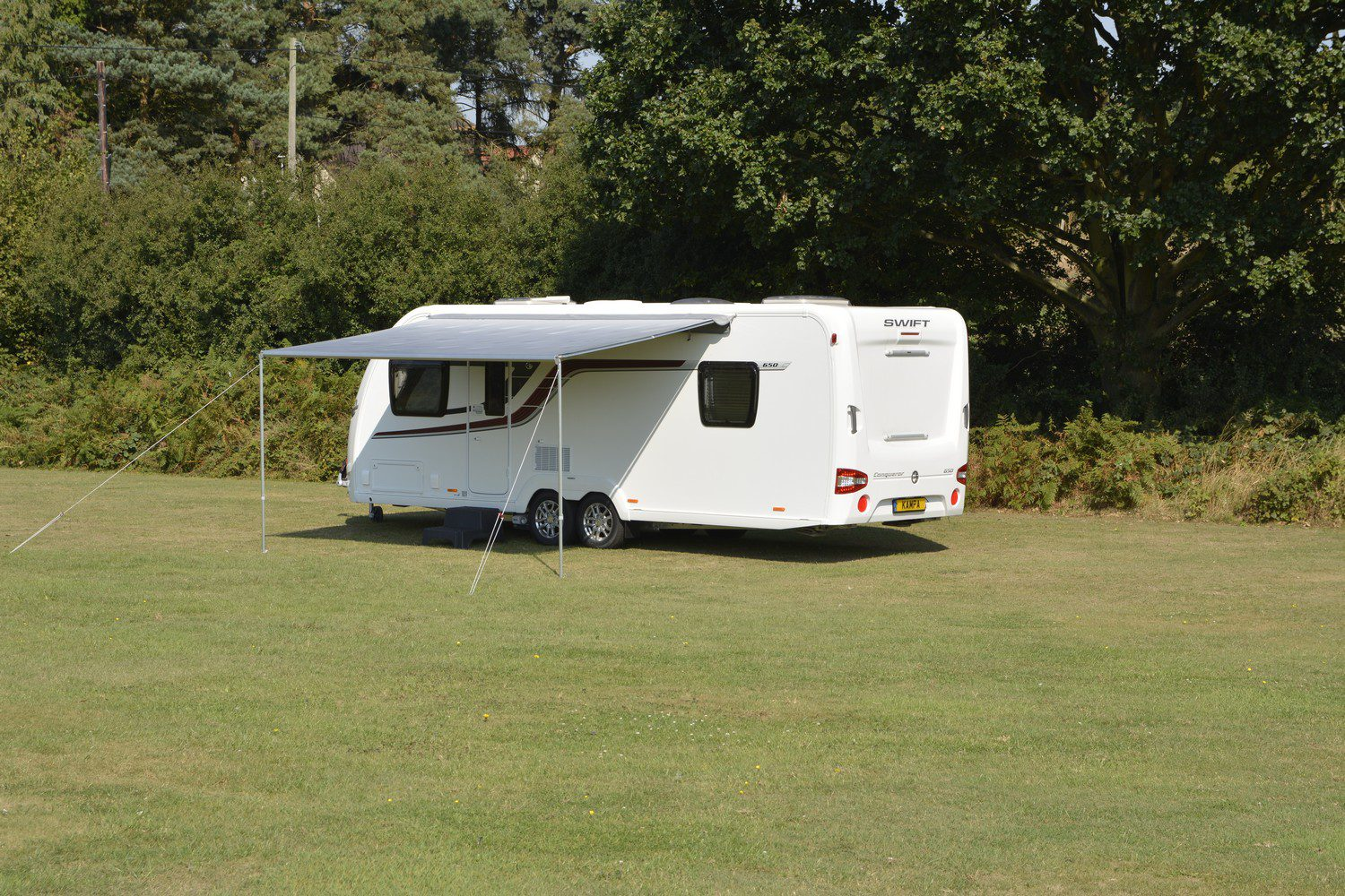 Kampa Revo Roll Out Awning Canopy (17).jpg