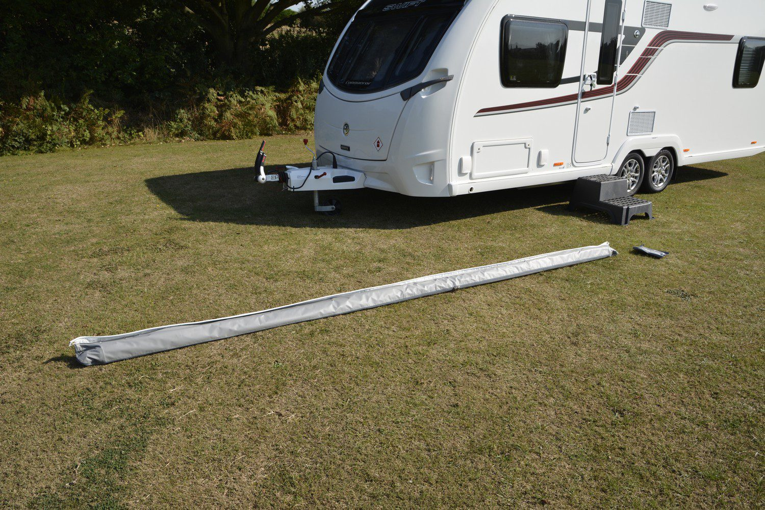 Kampa Revo Roll Out Awning Canopy (18).jpg