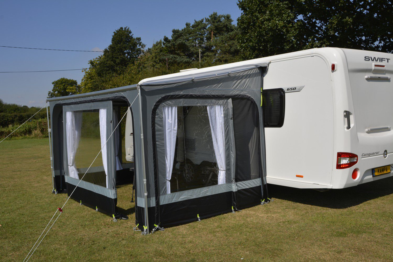 Kampa Revo Zip Privacy Room (2).jpg