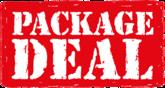 Packagedeal1