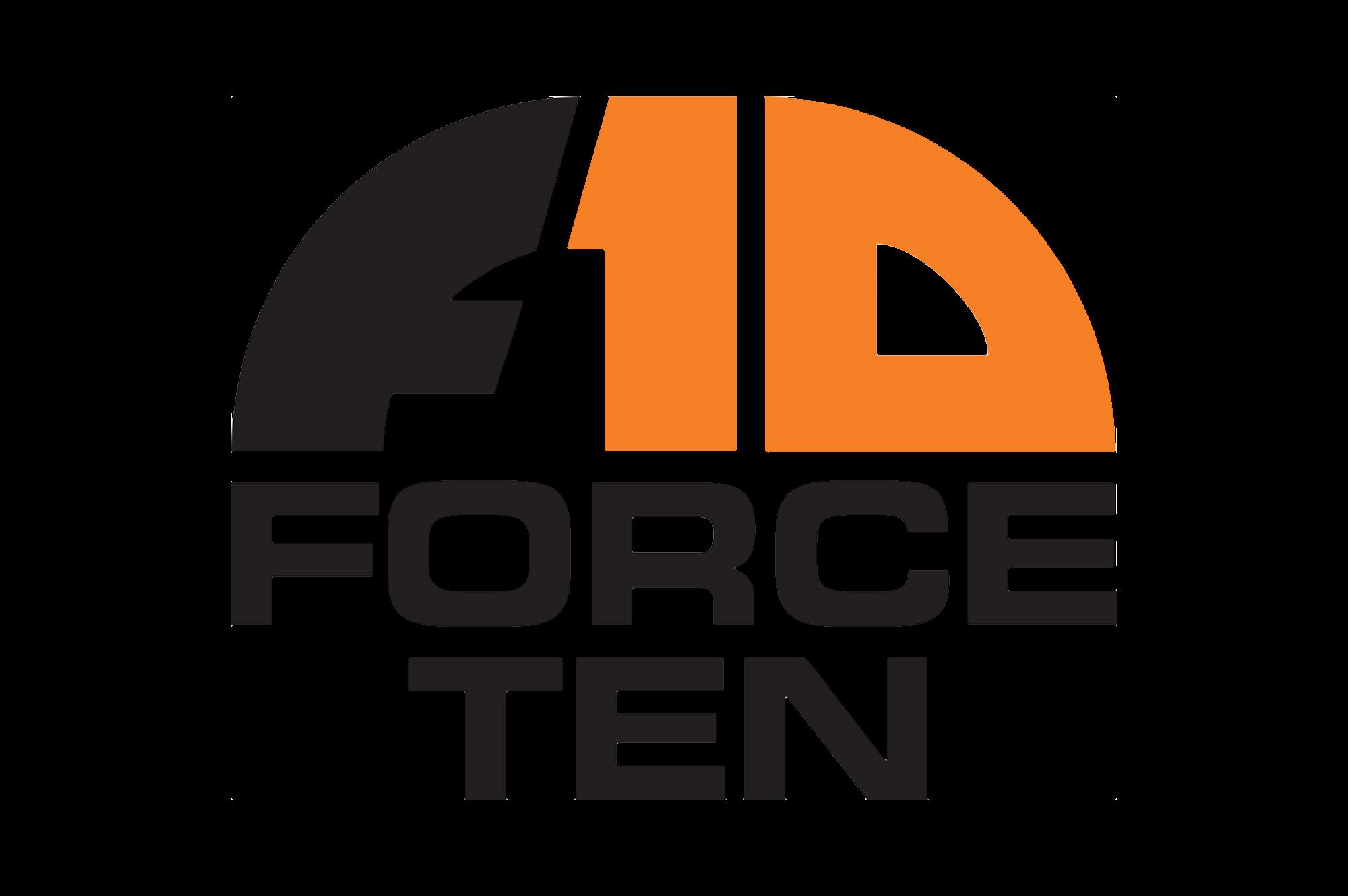 Force Ten