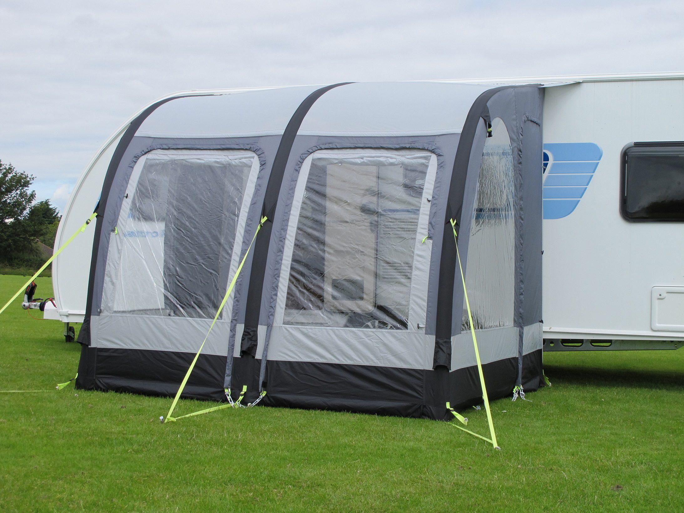 Air Porch Awning 28 Images Sunnc Curve Air 390 Inflatable Caravan Porch Awning Ka Ace Air