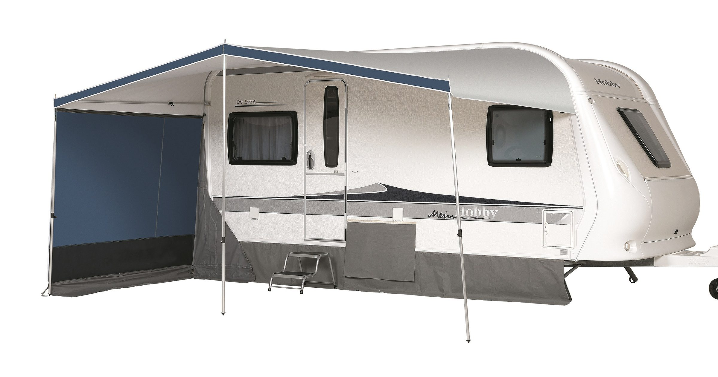 dorema caravan canopy vario 2018 sun canopies norwich. Black Bedroom Furniture Sets. Home Design Ideas