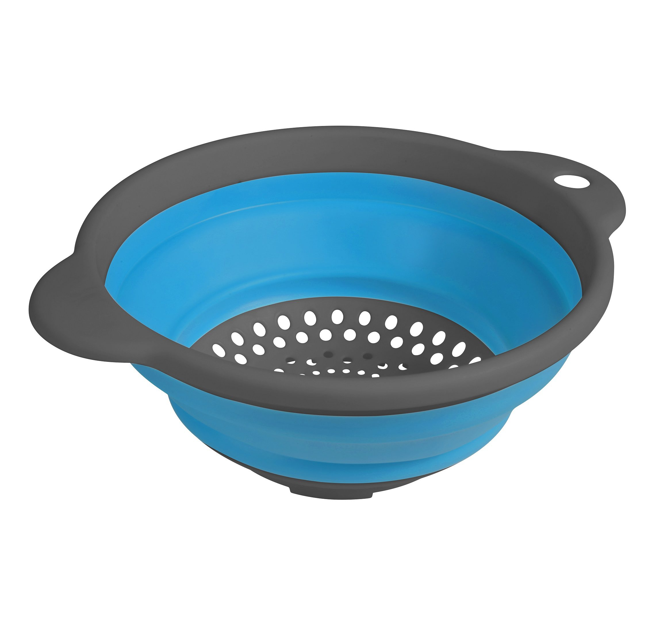 Kampa Folding Colander Medium CW0066 / CW0079