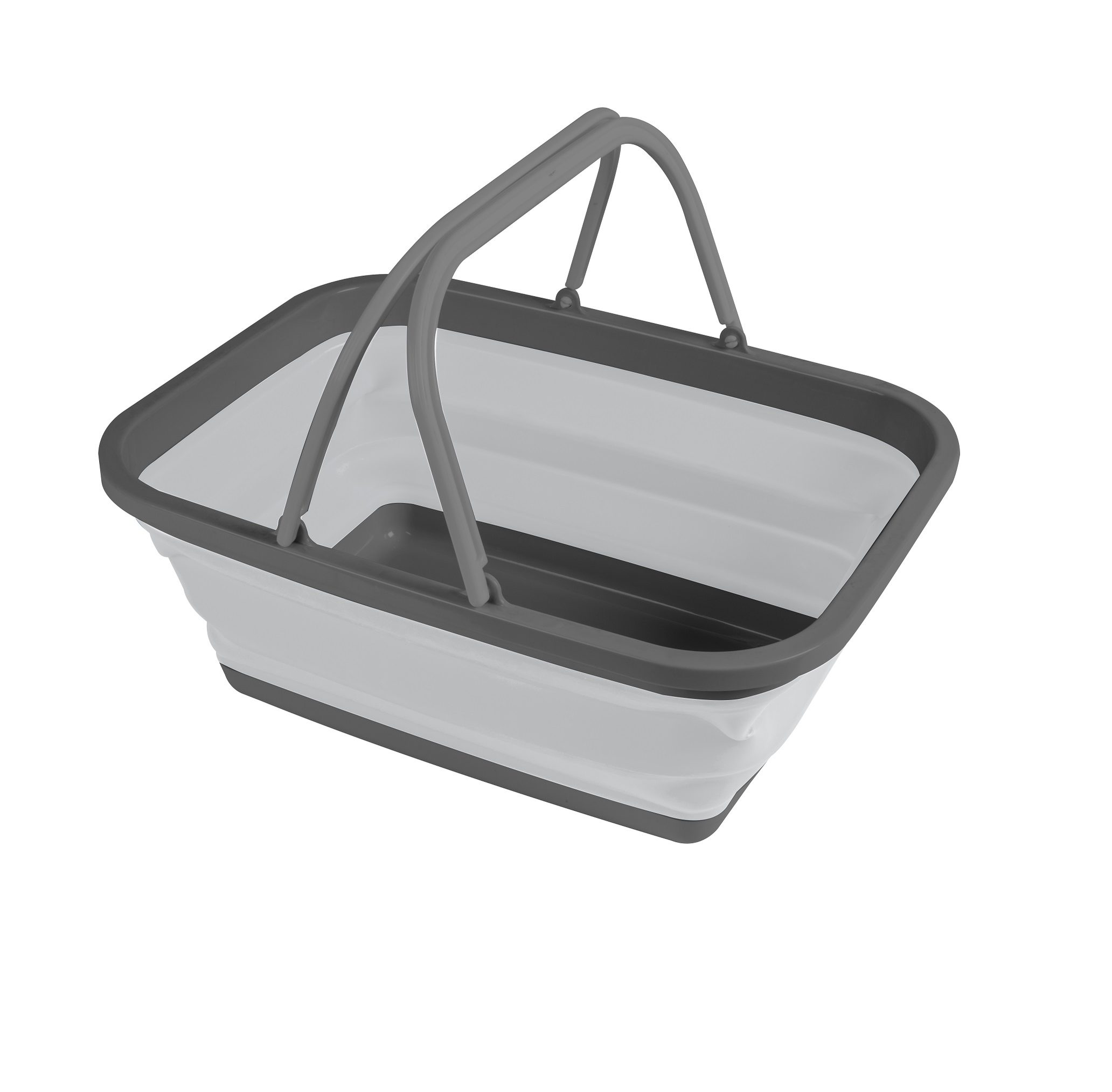 Kampa Folding Washing Bowl Small - CW0081 / CW0082