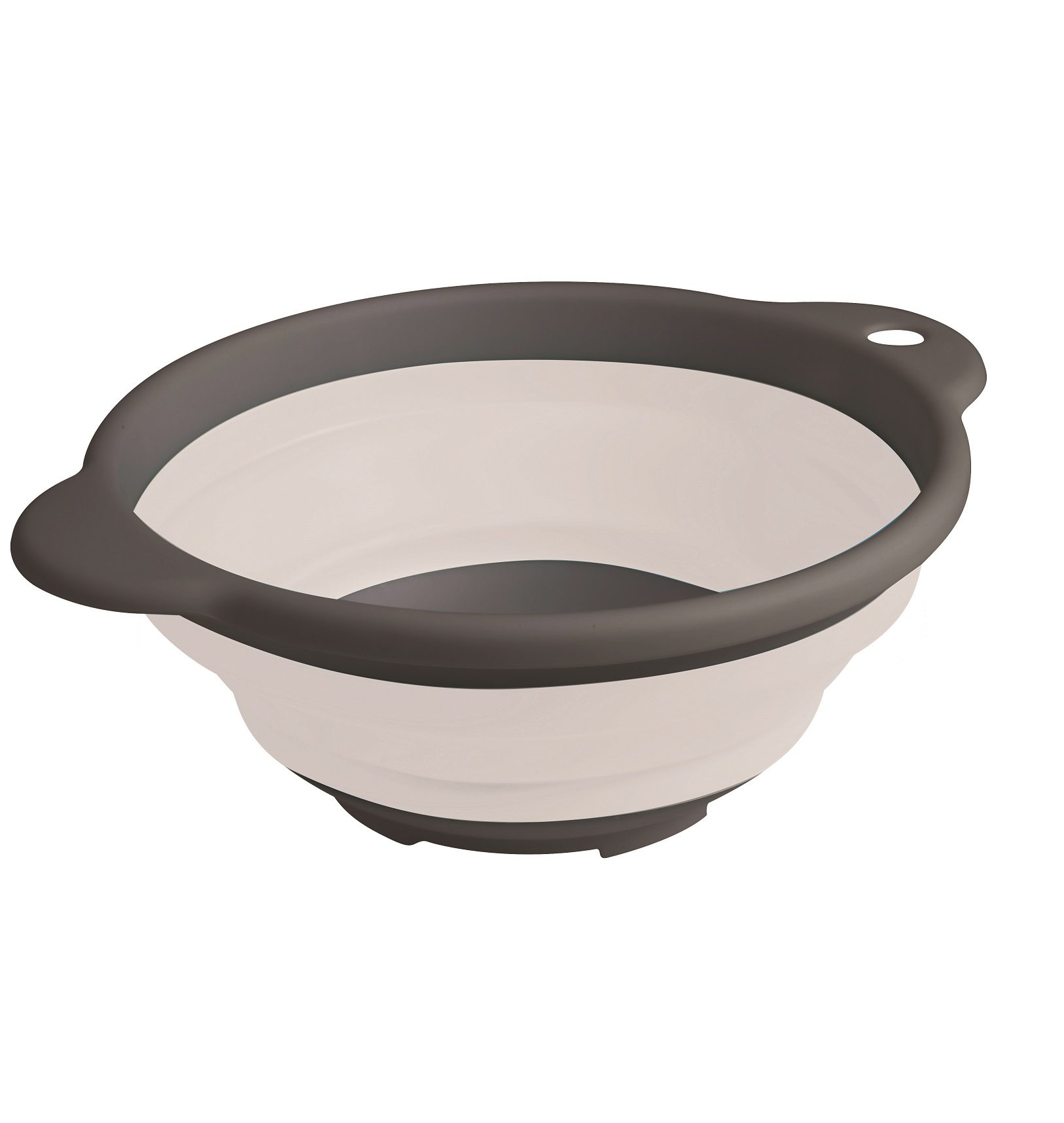 Kampa Folding Bowl - CW0068 / CW0085