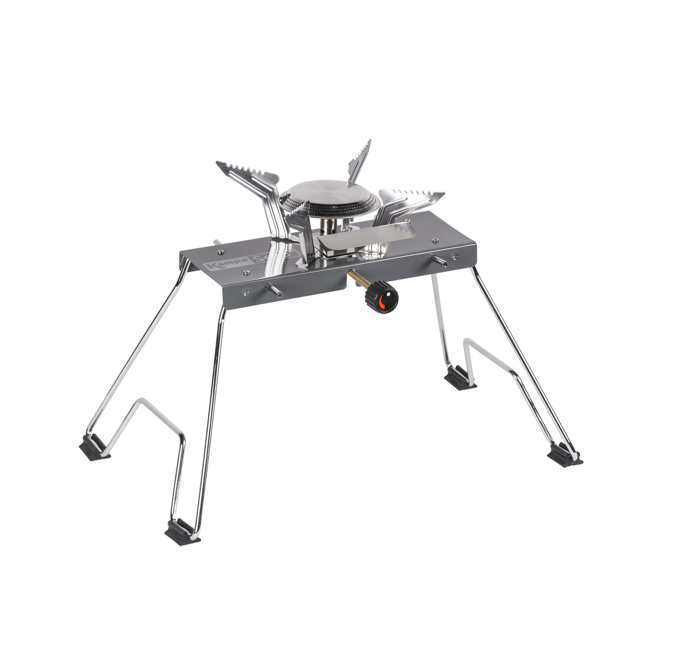 Kampa  Solo Single Burner Stove 2016 - GA1104