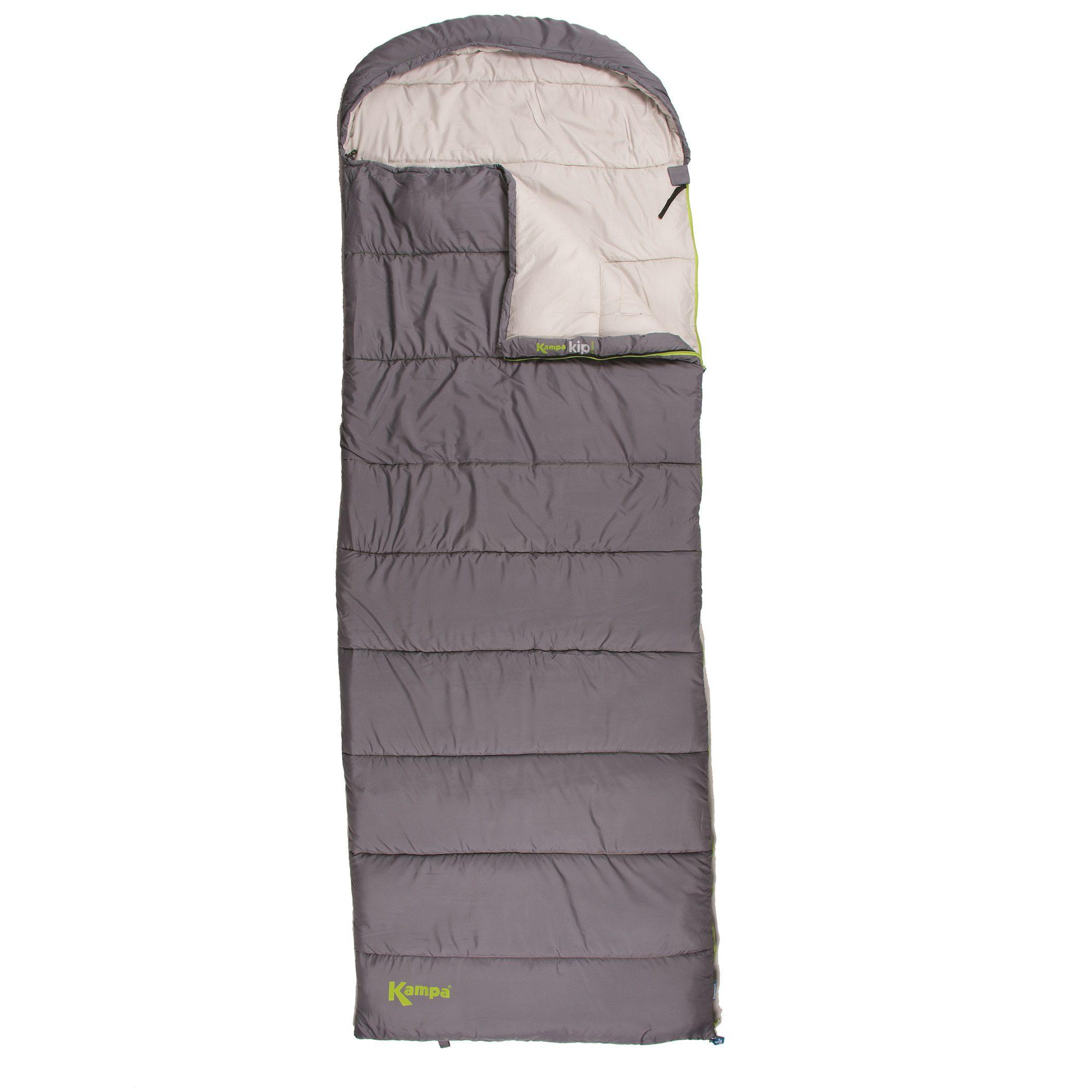 Kampa Kip Zenith XL Sleeping Bag 2016 - SB0015