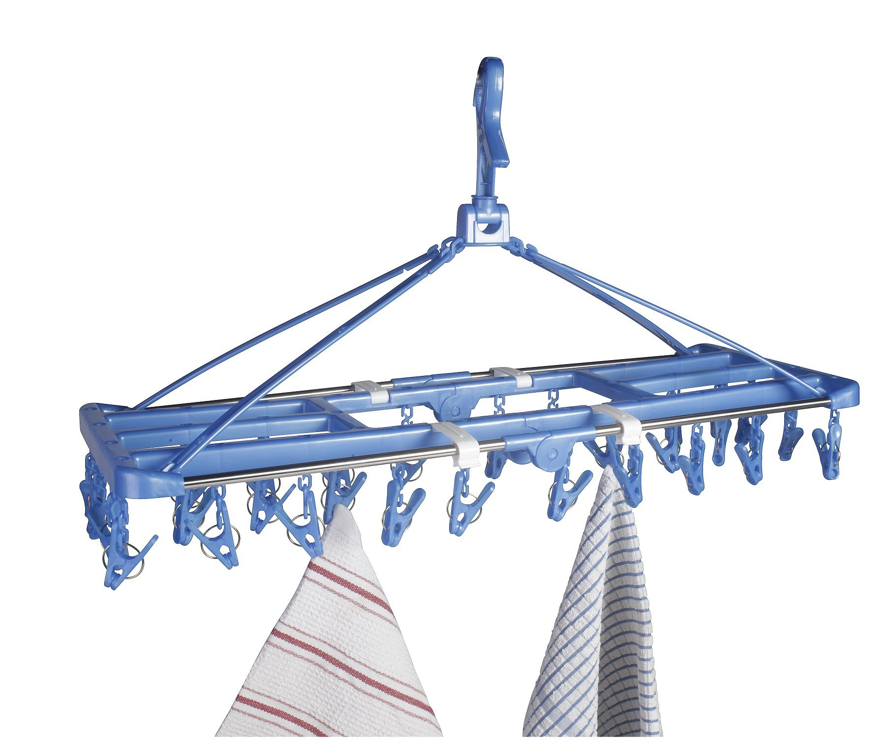 Kampa Clothes Dryer - AC0290