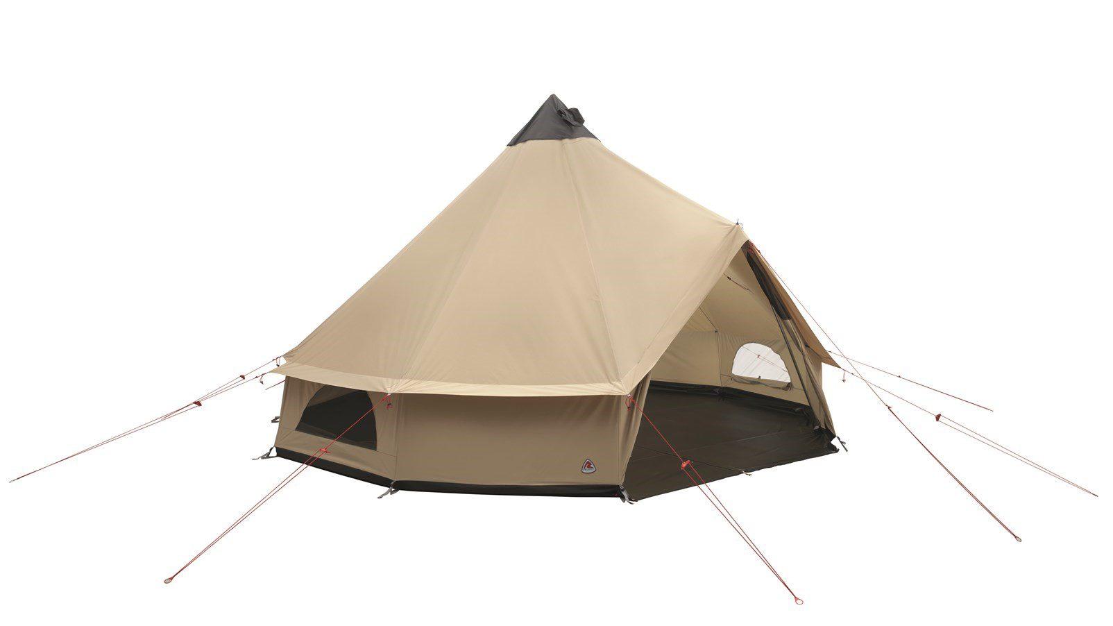 Robens Klondike Grande Tipi Tent 2018