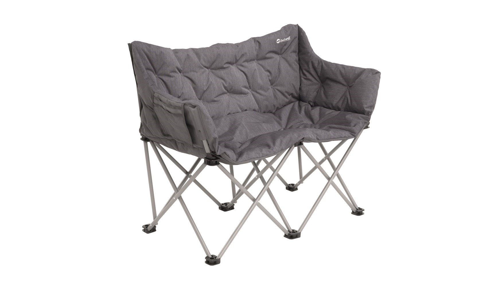 Outwell Sardis Lake Duo Camp Chair