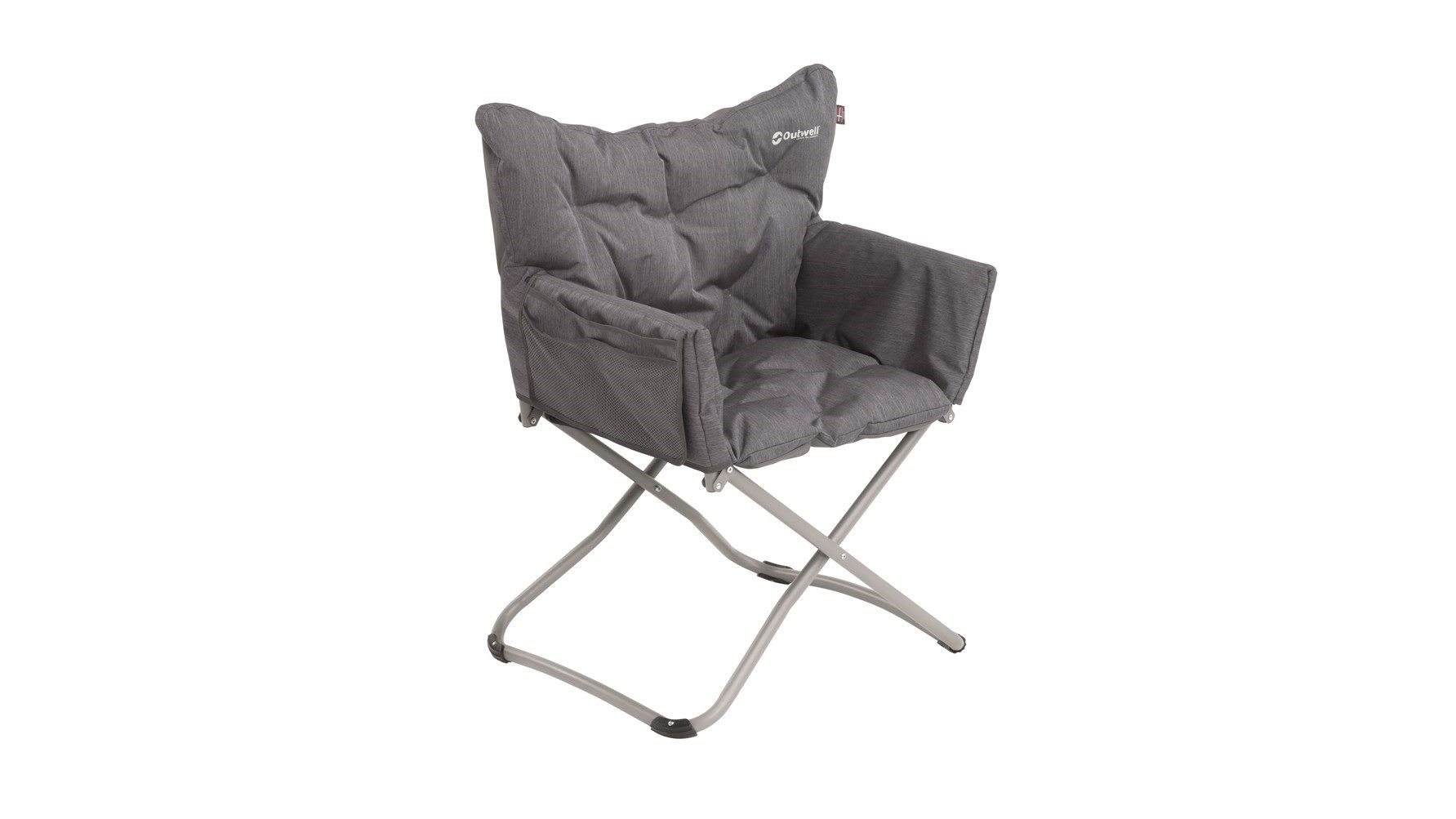 Outwell Grenada Lake Camping Chair