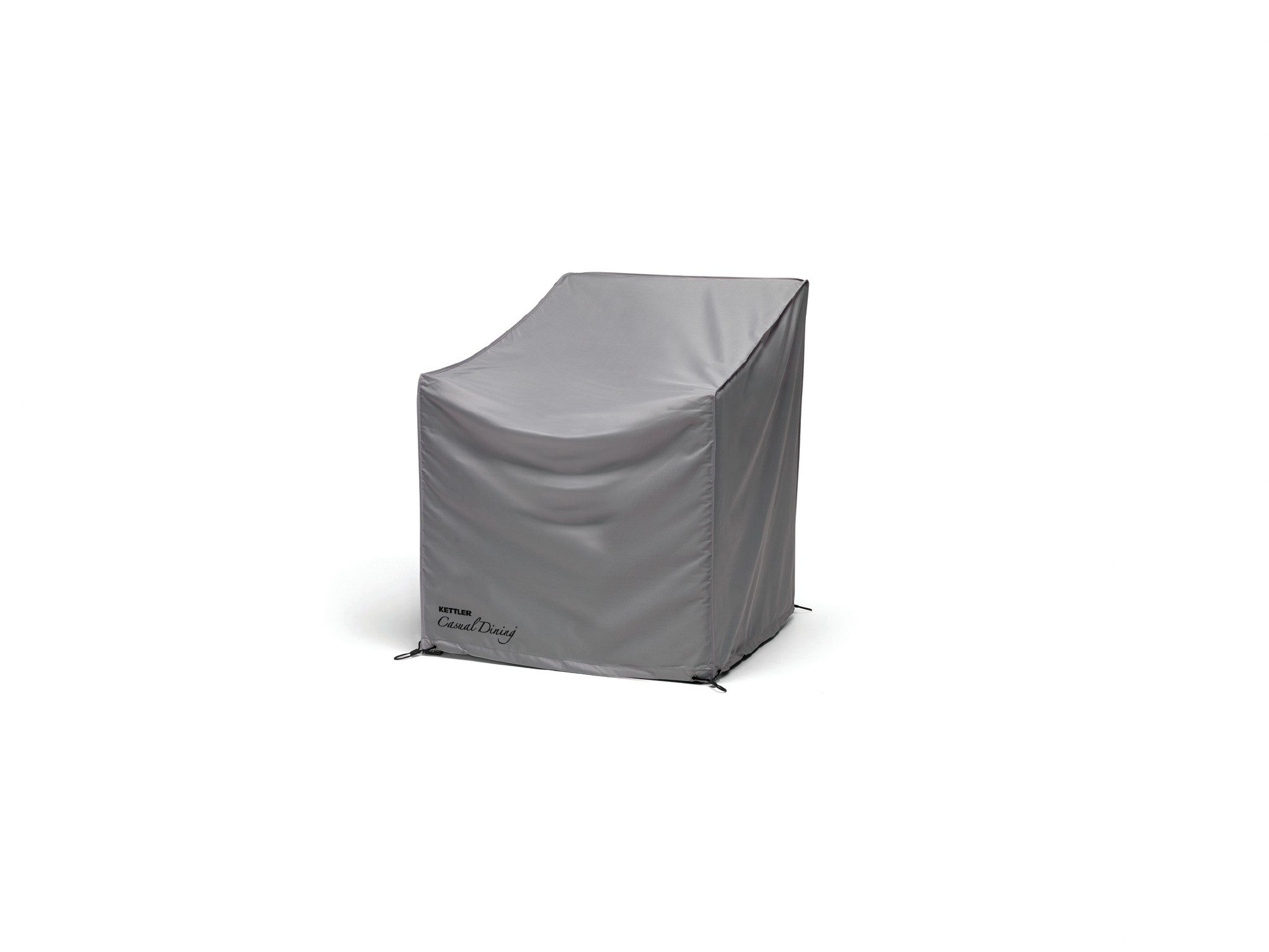 Kettler Protective Cover for the Palma Chair