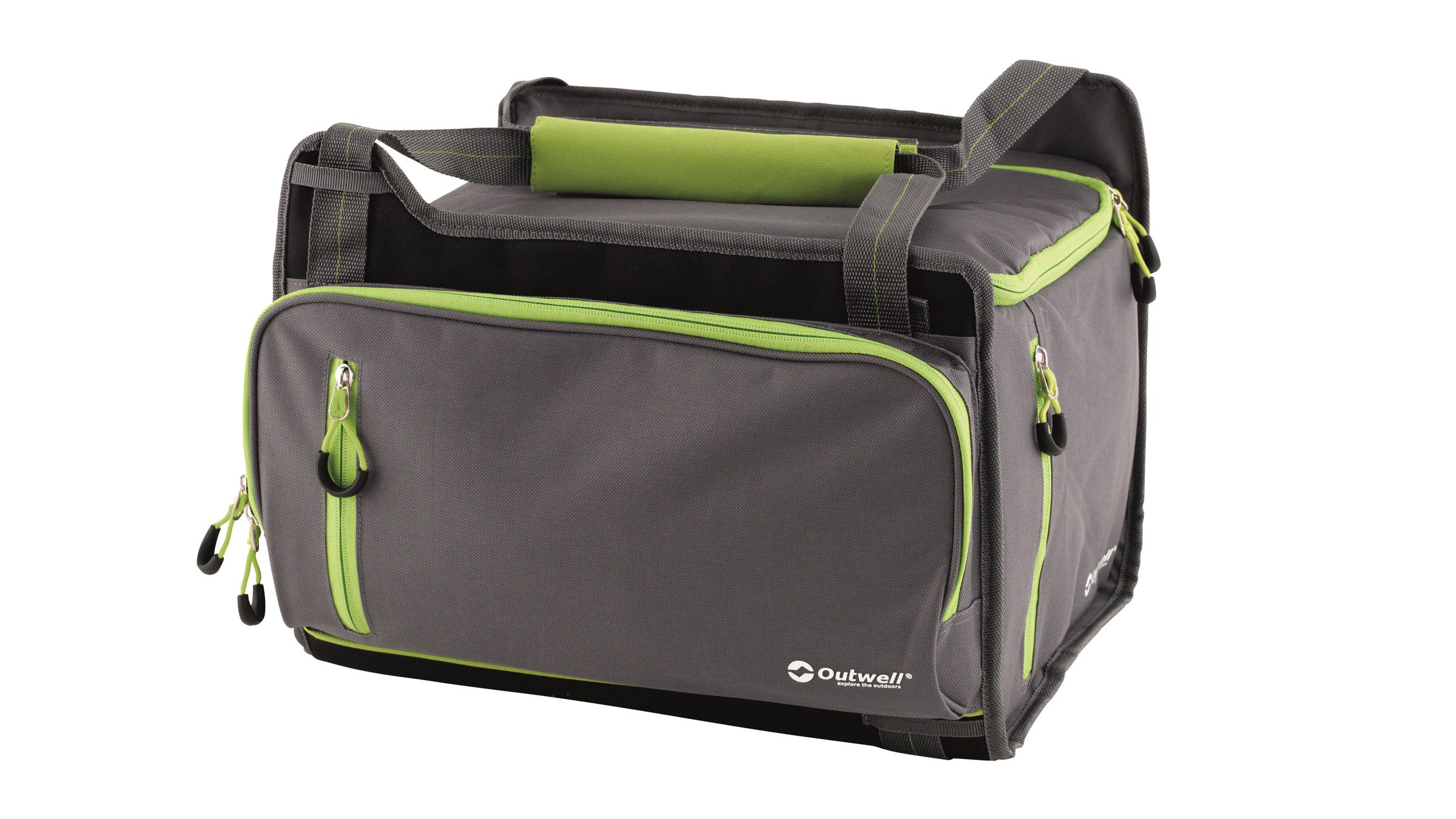 Outwell Cormorant M Cool bag