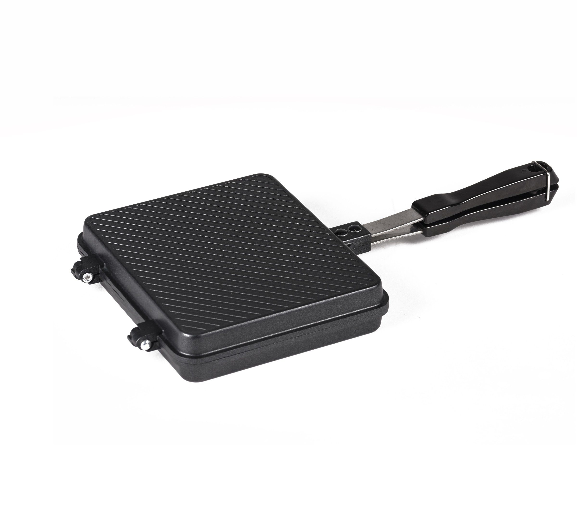 Kampa Croque XL Toastie Maker