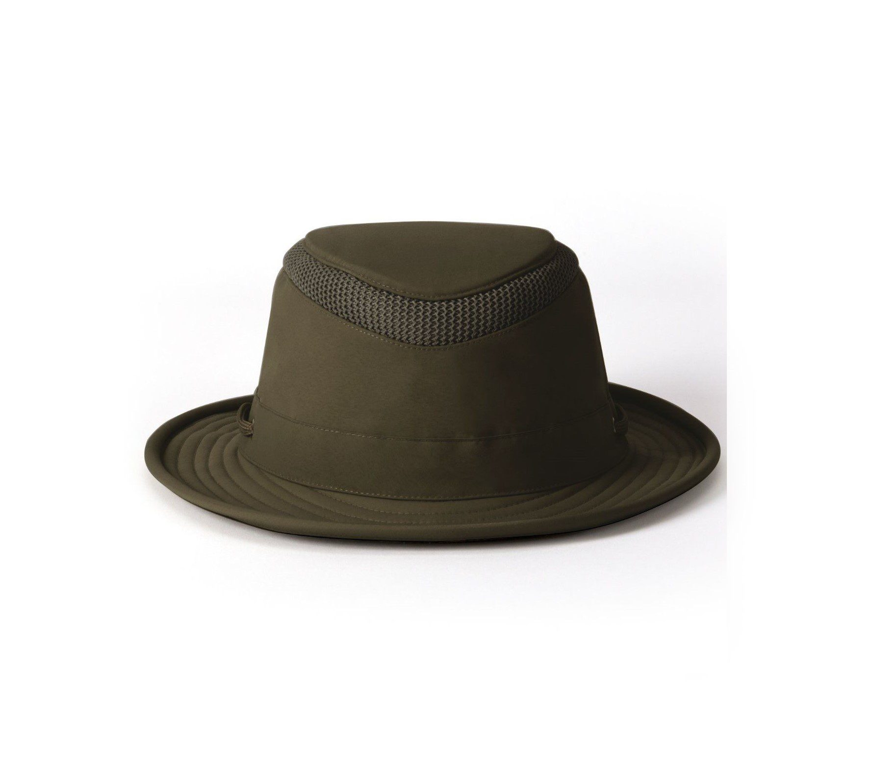 Tilley LTM5 Airflo Hat - Olive