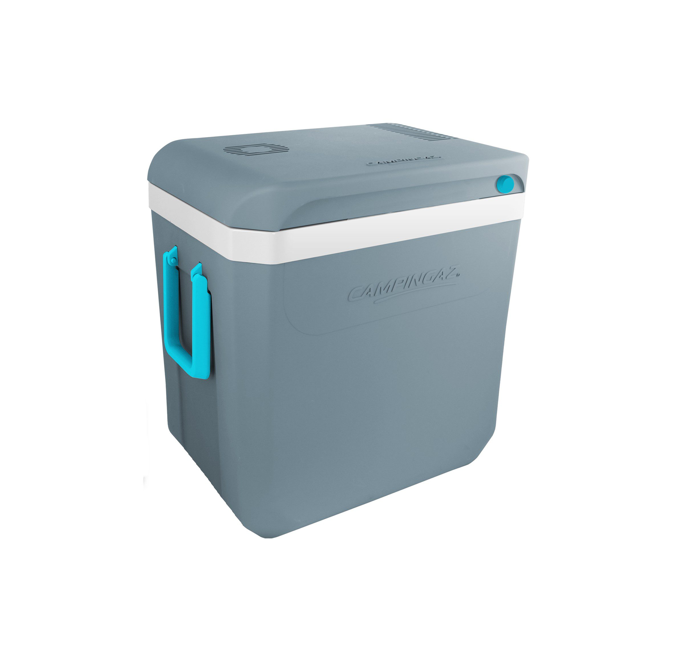 Coleman Powerbox 36L 12/230v cool box