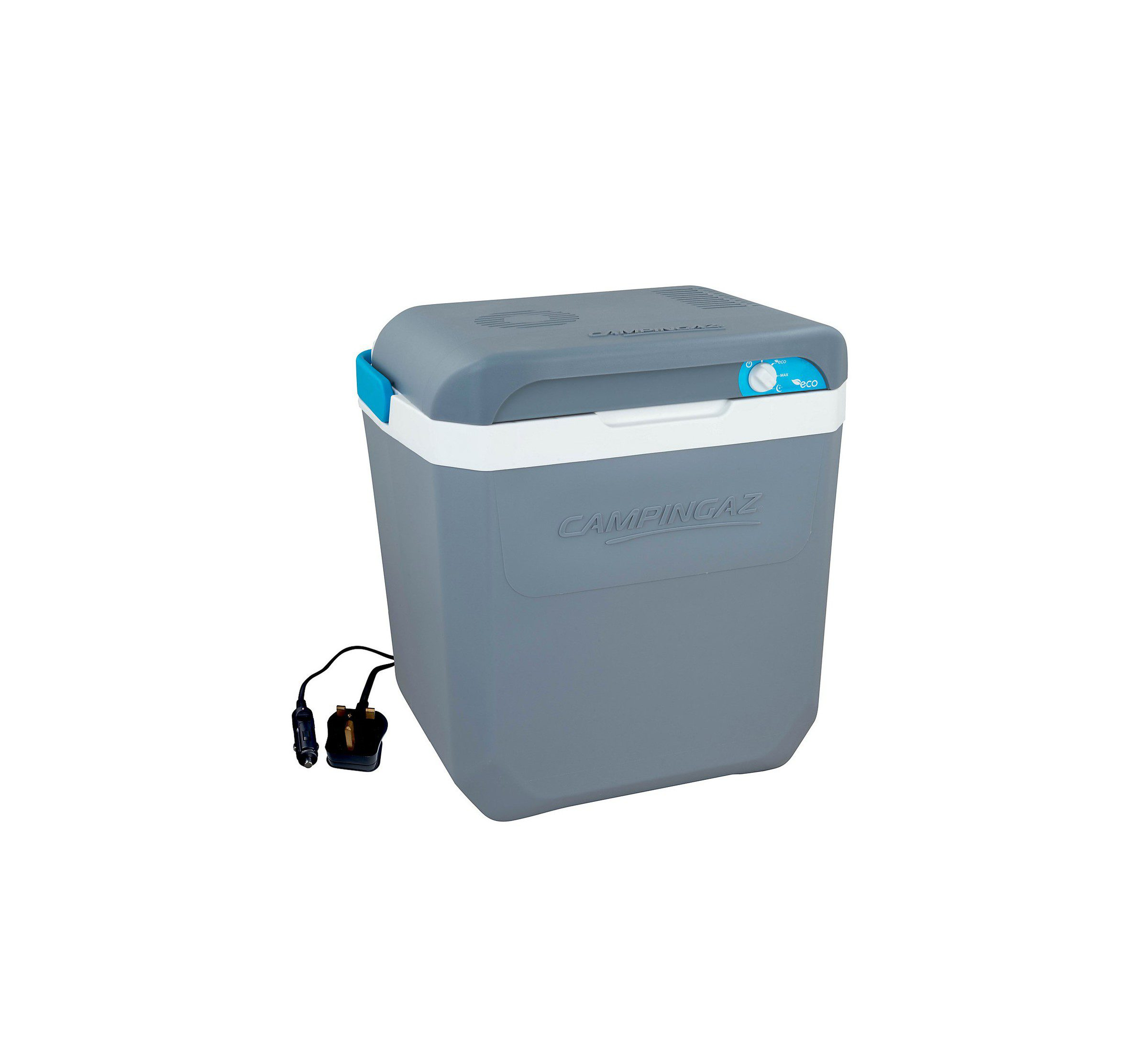Coleman Powerbox 24L Cool Box