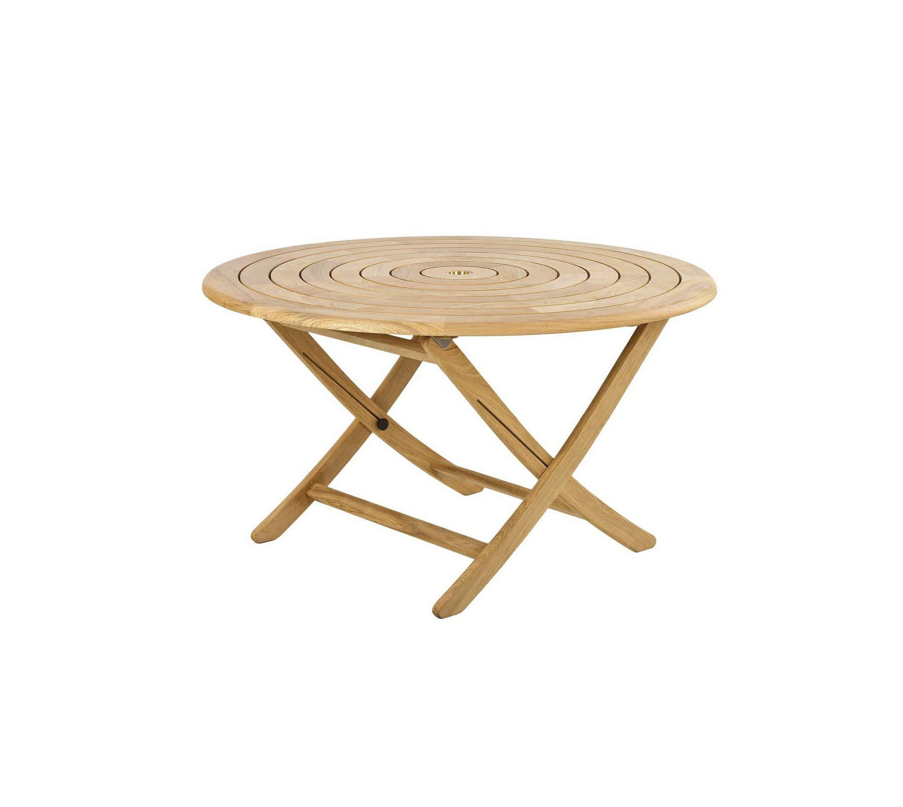 Alexander Rose Roble Bengal 1.3m Table