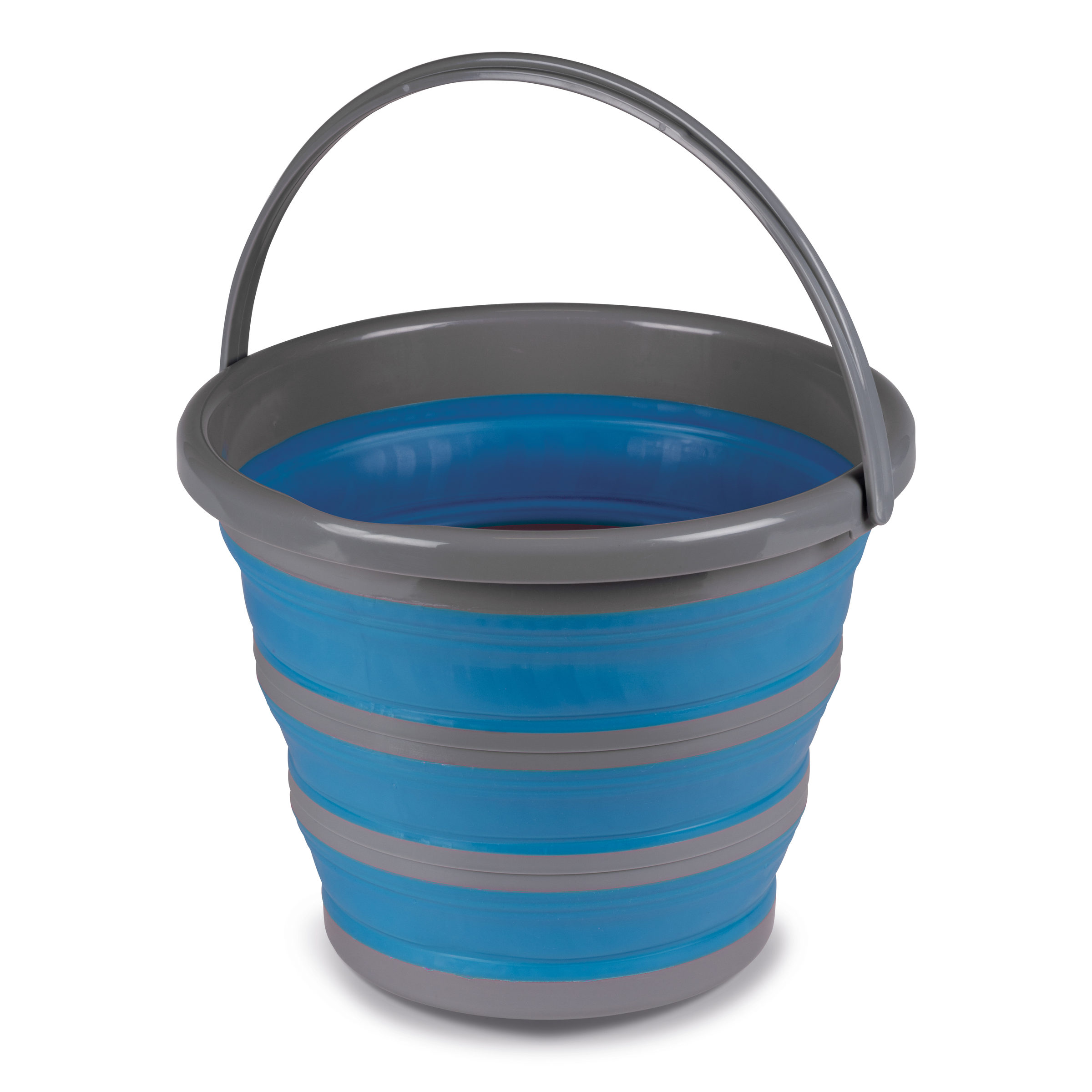 Kampa Collapsible bucket cw0106