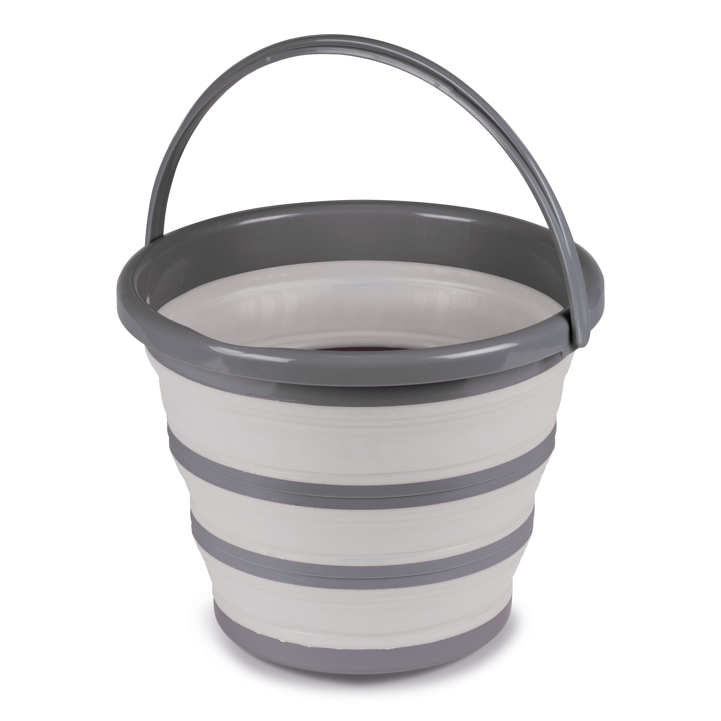 Kampa Collapsible bucket cw0107