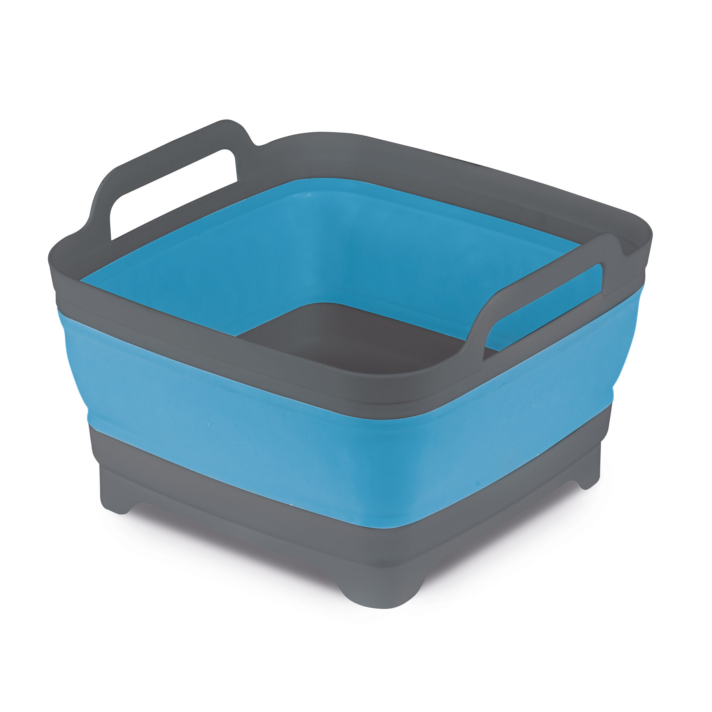Kampa Collapsible Washing Bowl Blue