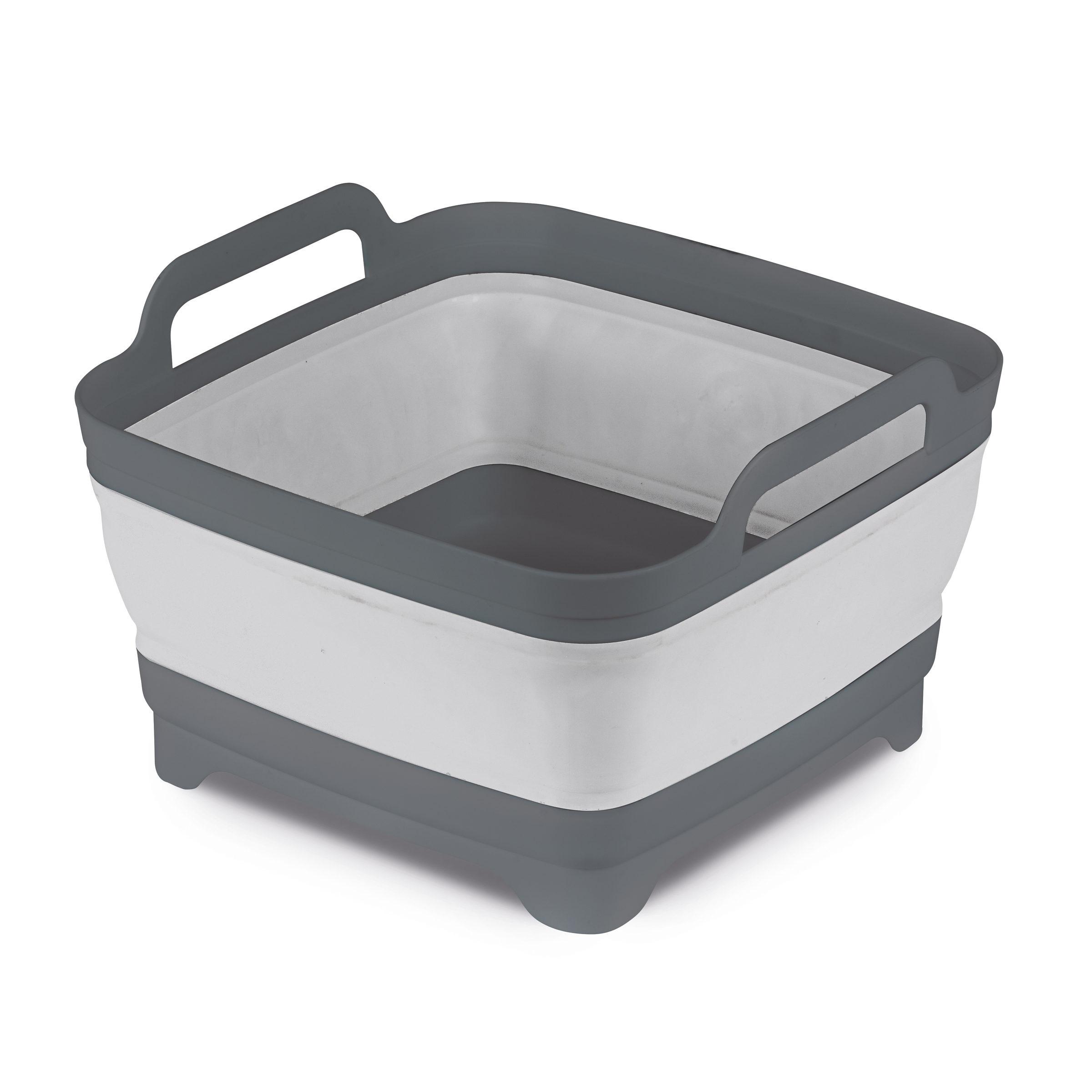 Kampa Rectangular Collapsible Washing Bowl