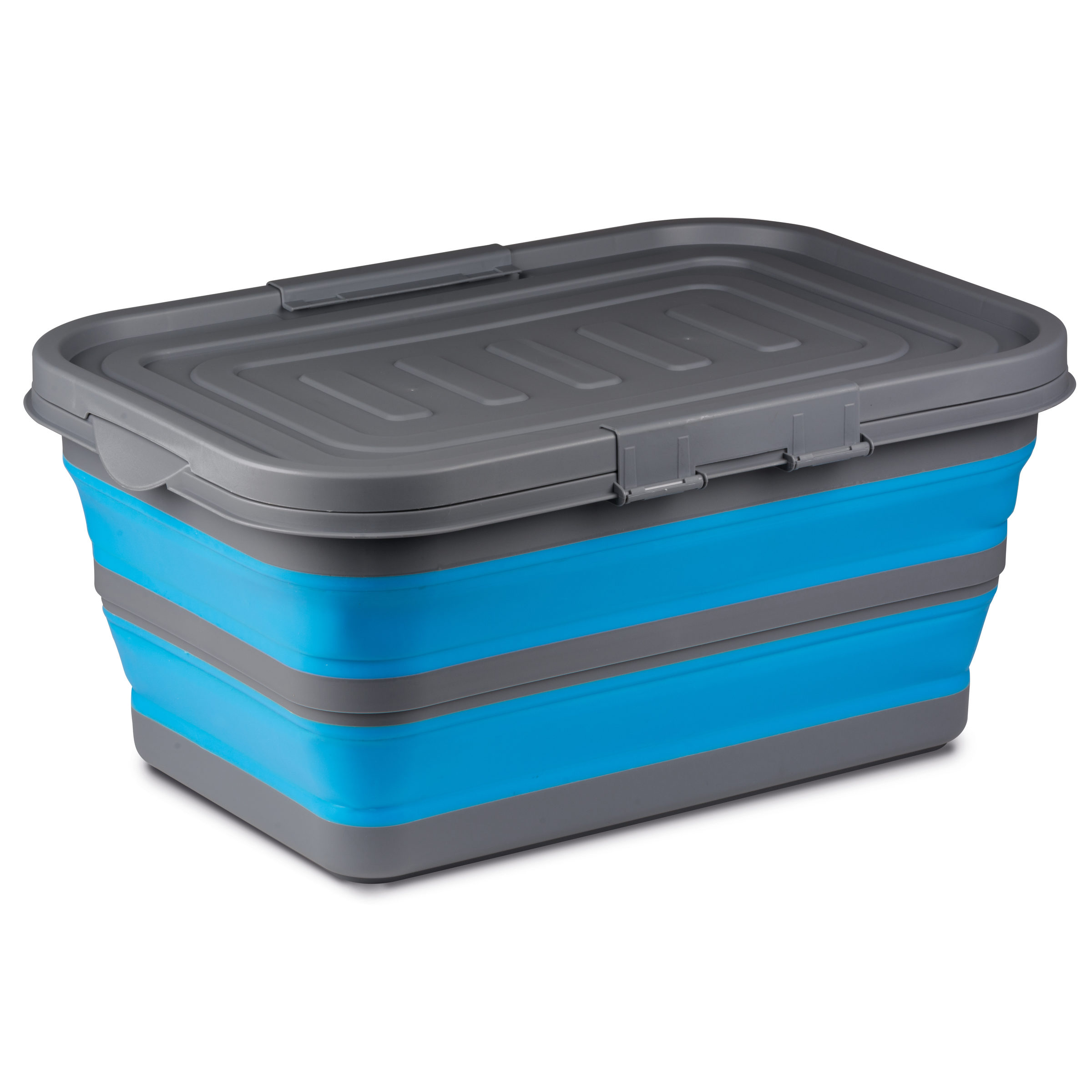 Kampa Large Collapsible Storage Box