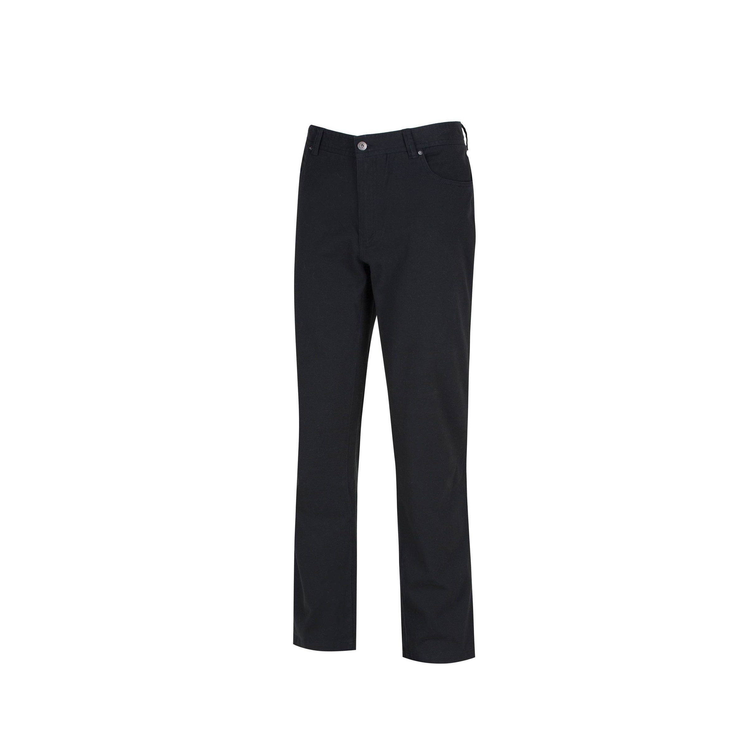 Regatta Lawry Trousers - Black