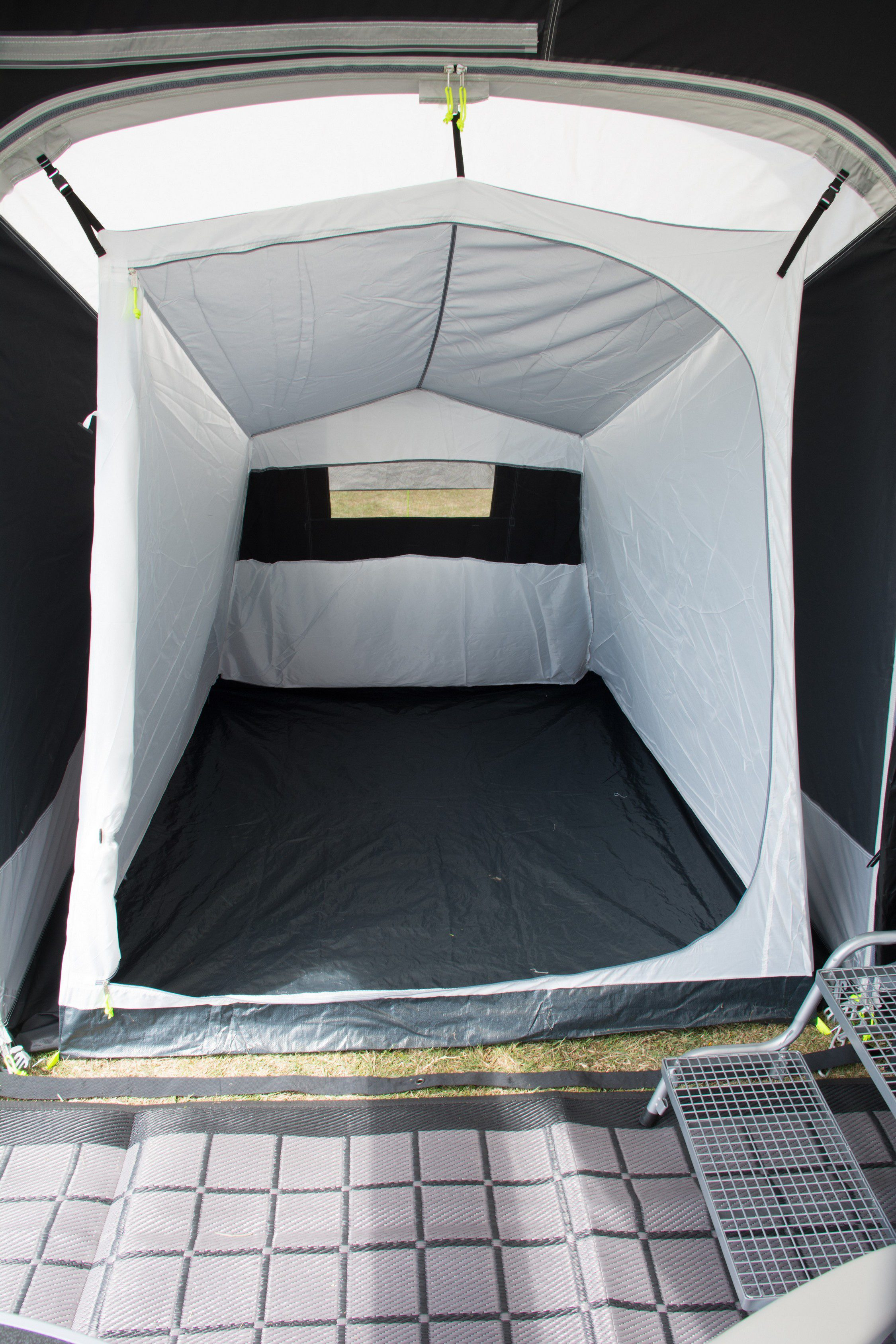 Kampa Air Annexe 9