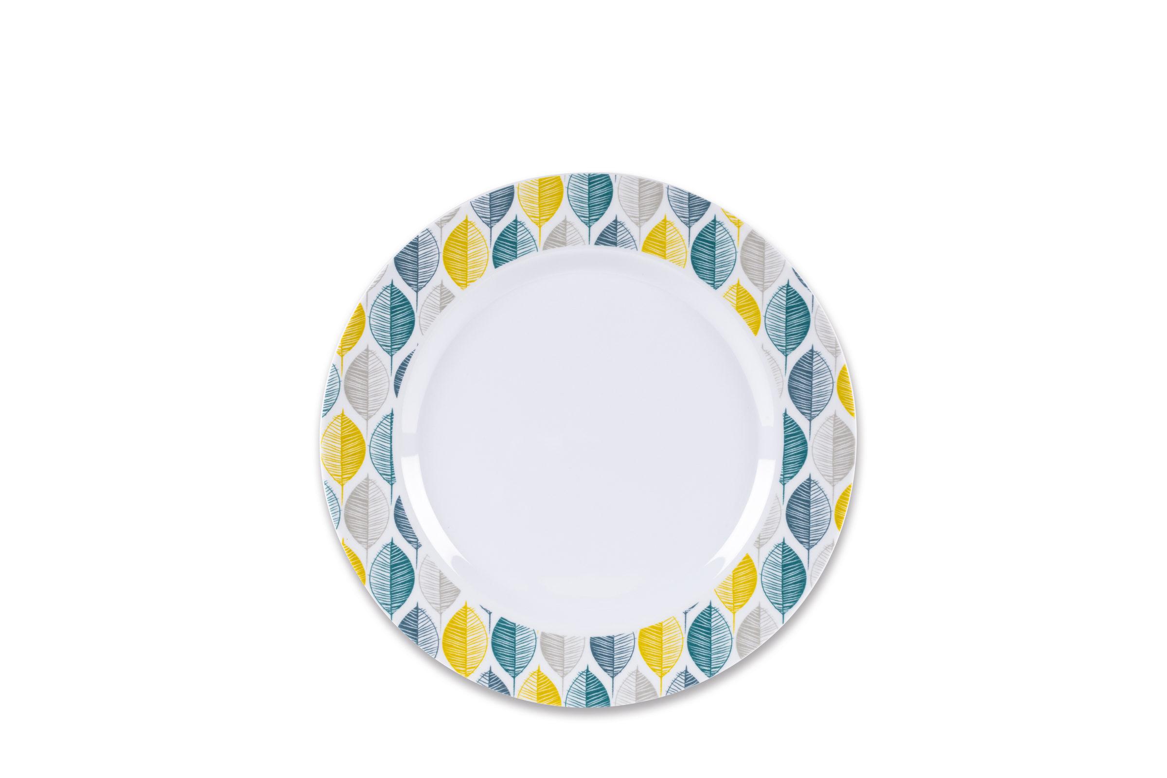 Kampa Heritage Side Plate