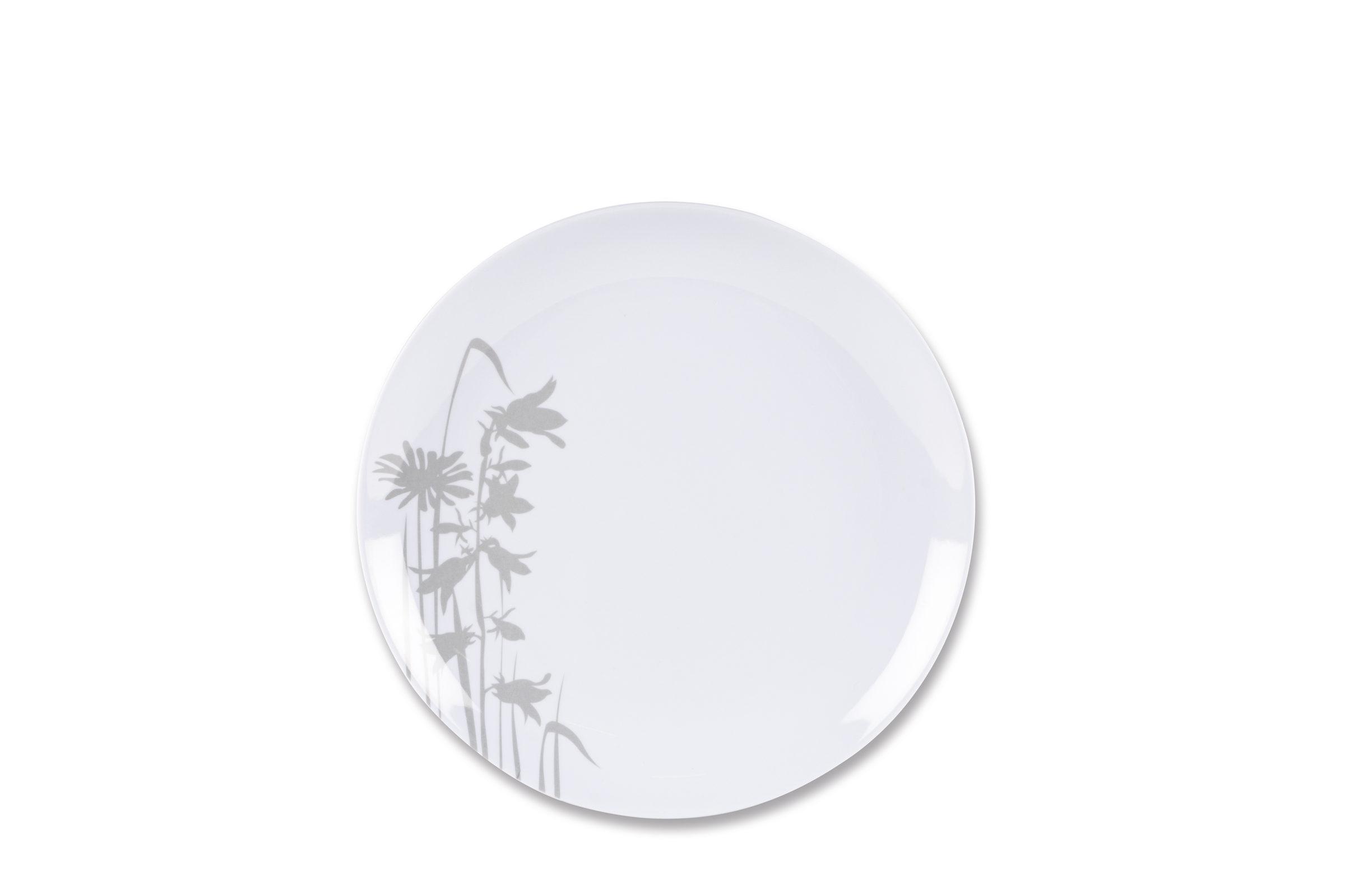 Kampa Meadow Heritage Side Plate