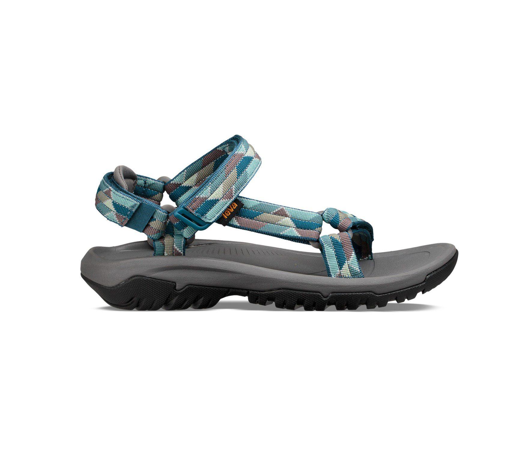 Teva Womens Hurricane XLT2 sandal - Kerne Blue