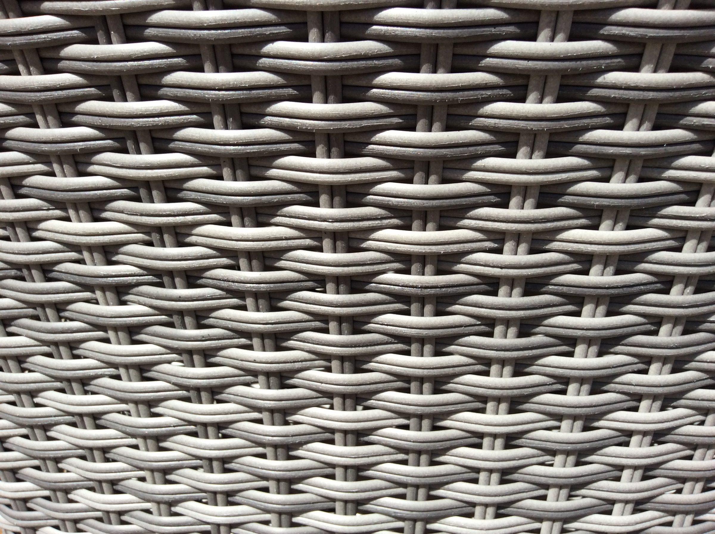 Norcamp Weave